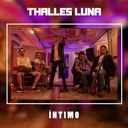 Thalles Luna