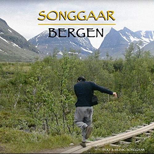 Songgaar