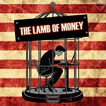 The lamb of money