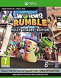 Worms Rumble – Xbox SX & Xbox One