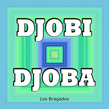 Djobi Djoba