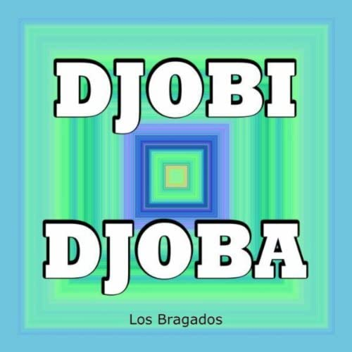 Los Bragados