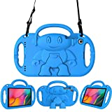Surom Kids Case for Samsung Galaxy Tab A 10.1