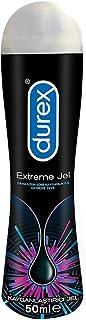 Durex Extreme Jel 50ml 1 Paket(1 x 50)