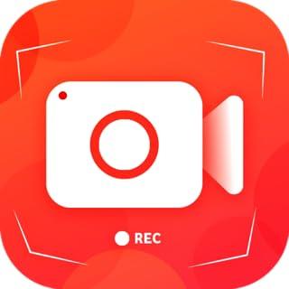 HD Recorder - Screen Recorder, Capture, Editor