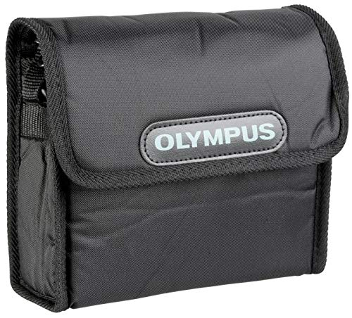 Olympus DPS I 10X50