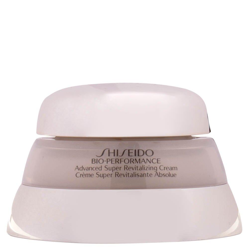 OFFicial site Shiseido Bio Performance Advanced Cream 1.7 Revitalizing Max 56% OFF Super
