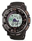 関連アイテム:[カシオ]CASIO 腕時計 PROTREK プロトレック タフソーラー 電波時計 MULTIBAND 6 PRW-2500-1JF メンズ