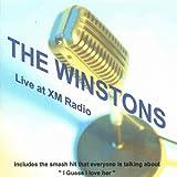Xm Radios