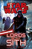 Star Wars - Lords of the Sith (English Edition) - Format Kindle - 2,60 €
