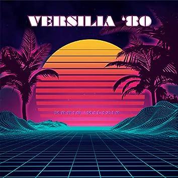 Versilia '80