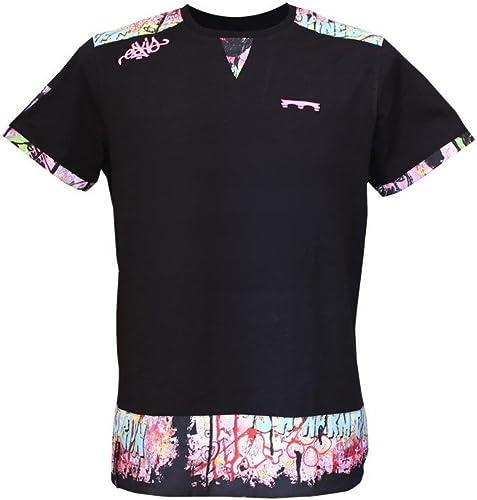ESKIS T-Shirt Collection HWG