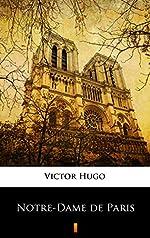 Notre-Dame de Paris de Victor Hugo