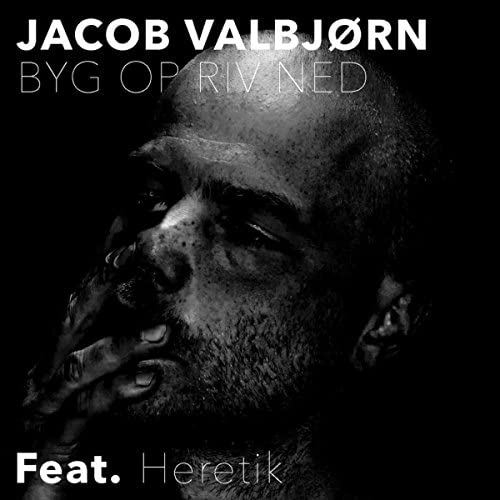 Jacob Valbjørn
