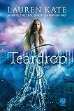 Lágrima - Teardrop - vol. 1