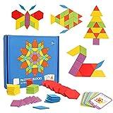 Kindergarten Toys