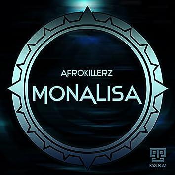 Monalisa EP