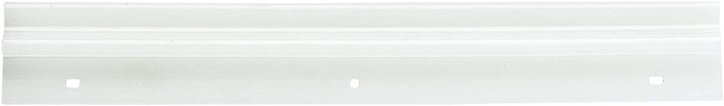 US- Pro-Po Parts Shop Snow Blower Scraper for CCR-POWERLITE Toro 75-8780