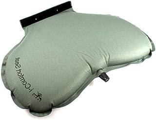 Hobie I Comfort Inflatable Seat Pad