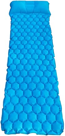 JESSIEKERVIN YY3 Isomatte blau blau blau TPU Ultraleicht im freien tragbare Wasserdichte Camping Picknick Matte, Einzel Faltbare Grill feuchtigkeitsfest Matte. B07M8SL8D7 | Qualität Produkt  d4154d