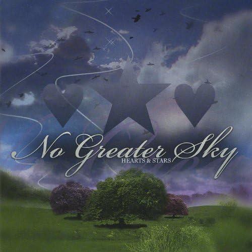 No Greater Sky