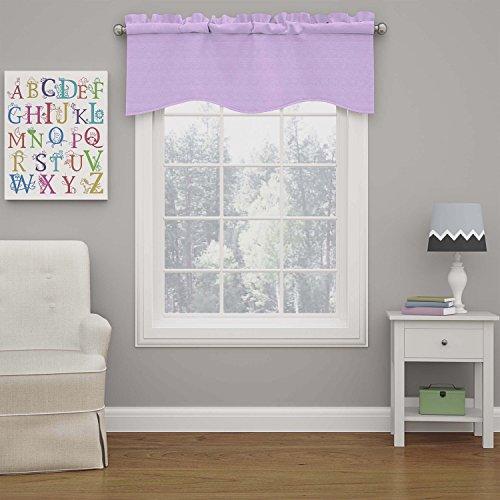 eclipse curtains kids - 4