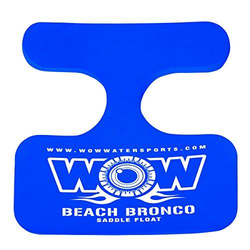 Wow Sports 14-2130 Beach Bronco Blue
