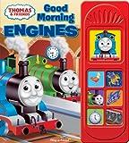 Good Morning Engines (Thomas & Friends)
