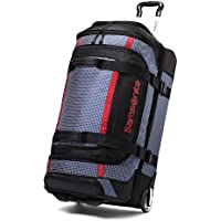 Samsonite Ripstop 35