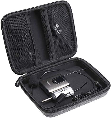 Top 10 Best headset carrying case