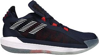 adidas Dame 6 Mens Basketball Shoe Fy0871