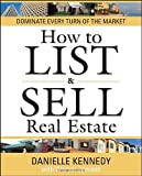 How to List and Sell Real Estate (30th Anniversary)