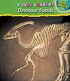 Dinosaur Fossils (I Love Reading: Dino World)
