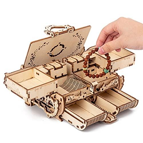 mejor caja de herramientas fabricante ZIHUAD