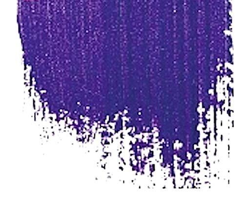 Be Extreme Halb-Dauerhafter Haar-Toner-Farbe 43 Indigo - Ohne von Ammoniak, Ohne von Parabene und PPD