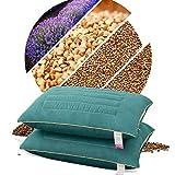 Zoom IMG-1 unknow cuscini 2 di grano