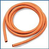 Hydraulics, Pneumatics & Plumbing