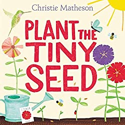 15 Best Children's Books about Plants and Gardens 15 q? encoding=UTF8&ASIN=0062393391&Format= SL250 &ID=AsinImage&MarketPlace=US&ServiceVersion=20070822&WS=1&tag=oldsummershome 20&language=en US The Old Summers Home Our top picks for children's books about plants - so fun, kids won't even realize they are learning! Beautiful photos and engaging stories...