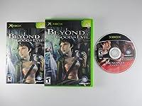 Beyond Good & Evil / Game