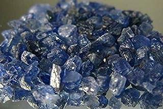 天然石のお店!ビルマミッション◆特Aサファイア◆非加熱◆ミャンマー モゴク産◆10カラット、、、