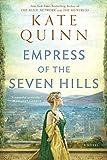 Empress of the Seven Hills (Empress of Rome)