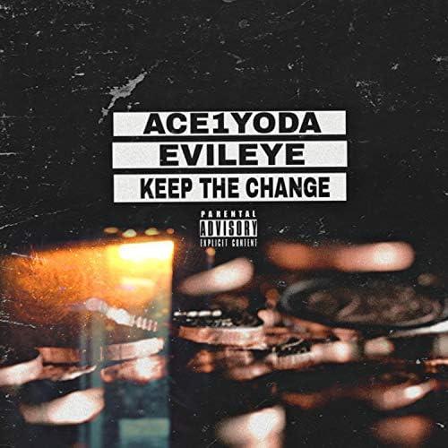 Ace1yoda