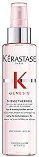 Kerastase Genesis Defense Thermique 150ml