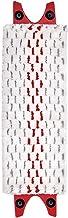 Wangtao Store Pył Czyszczenie MOP Podkładki MOP dla Vileda UltraMax Floor Mop Zmywalne Wielokrotnego użytku Mopping Head P...