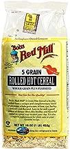 Best 5 grain hot cereal Reviews
