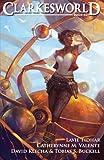 Clarkesworld Issue 62