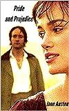Jane Austen: Pride and Prejudice (English Edition)