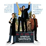 America's Sweethearts Music From The And Inspired By The Motion Picture
