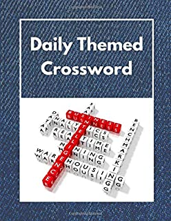 picture regarding Usa Today Crossword Puzzle Printable named : Wordscape - Best Suitable