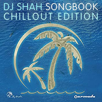 Songbook (The Chillout Edition)